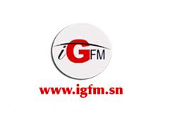 Un agent du Groupe Futurs Médias a été déclaré positif au Coronavirus selon le site igfm