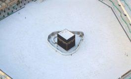 Le pèlerinage à la Mecque en nombre très limité débutera le 29 juillet