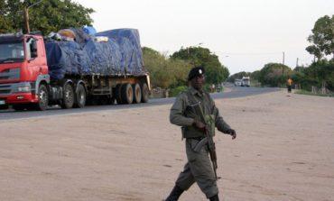 Au moins 20 morts dans un massacre attribué à des djihadistes