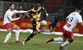 Le tribunal de commerce d'Orléans renvoie l'USO Foot et l'association Olympique de Ngor devant les instances de la FIFA