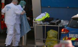 Plus de 1.000 morts du coronavirus en France et des soignants à bout