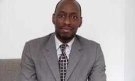 Le FPDR invite l'état du Sénégal à procéder à la gratuité de l'eau potable