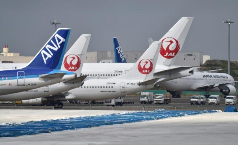 Selon l'IATA le trafic aérien ne devrait pas reprendre normalement avant 2023