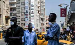 14 janvier 2021 au Sénégal: 295 nouveaux cas, 38 cas graves, 07 décès pour 22.178 cas au total