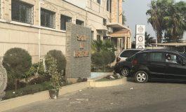 La Brigade de Recherches dessaisie du dossier Hiba Thiam au profit de la Section de Recherches
