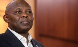 Le président du tribunal en charge du procès anti-corruption de Vital Kamerhe meurt subitement