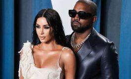 Kanye West se déclare candidat à la présidentielle américaine