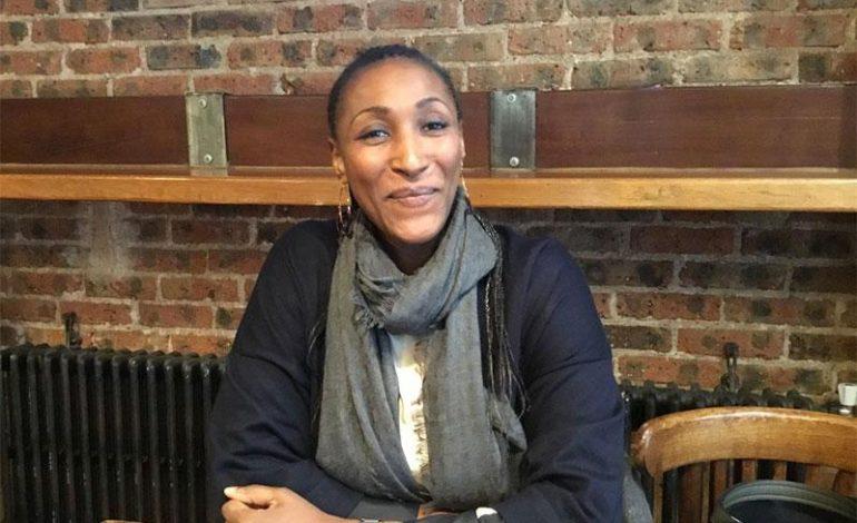 Diaspora sénégalaise, de la gloire au rang de paria – Par Rokhaya Diallo
