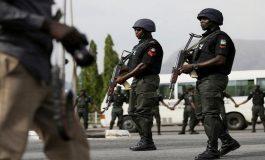 19 personnes tuées dans une embuscade djihadiste contre un convoi militaire dans l'état de Borno (Nigéria)