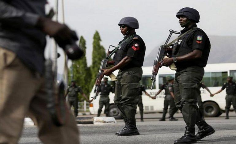 Au moins 22 Nigérians tués dans une attaque d'une milice chrétienne