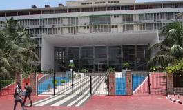 L'état d'urgence prorogé de trente jours au Sénégal