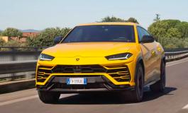 Lamborghini Urus: test, avis, performances…