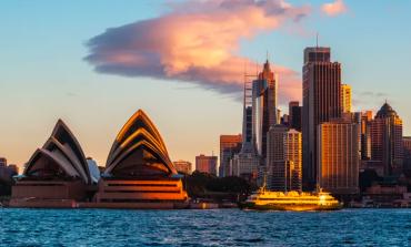Environ 300 militaires veilleront au respect du confinement à Sydney