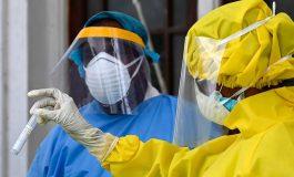10 juillet au Sénégal: 98 nouveaux cas, 142 personnes guéries, 38 cas graves, 02 décès, pour 7882 cas au total