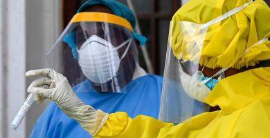 15 septembre au Sénégal: 15 nouveaux cas, 129 guéris, 1 décès pour 14.529 cas au total