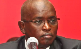 Abdou Latif Coulibaly: Ces déclarations françaises sur le Covid-19 relèvent de l'inconscient colonial