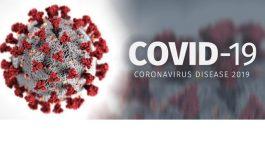 La région de Tambacounda compte désormais 54 patients de Covid-19