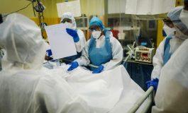 12 juillet au Sénégal: 121 nouveaux cas, 65 personnes guéries, 32 cas graves, pour 8135 cas au total
