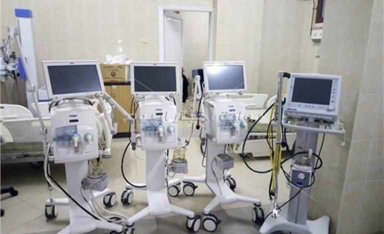 Le Syndicat autonome des médecins du Sénégal (SAMES) en grève pour 48 heures