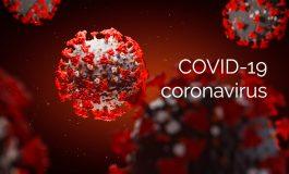COVID-19 : le salut peut-il venir des communautés ? Par Nioxor Tine