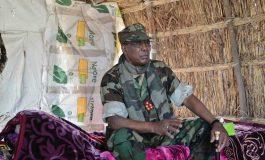 Le Tchad limite la bande passante pour dit-il endiguer les «messages haineux» sur internet