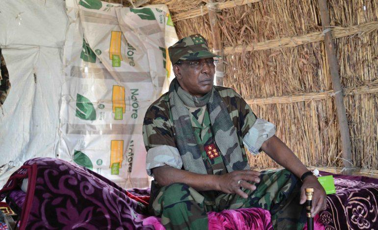 Le président Idriss Déby Itno remanie son gouvernement à neuf mois de la présidentielle