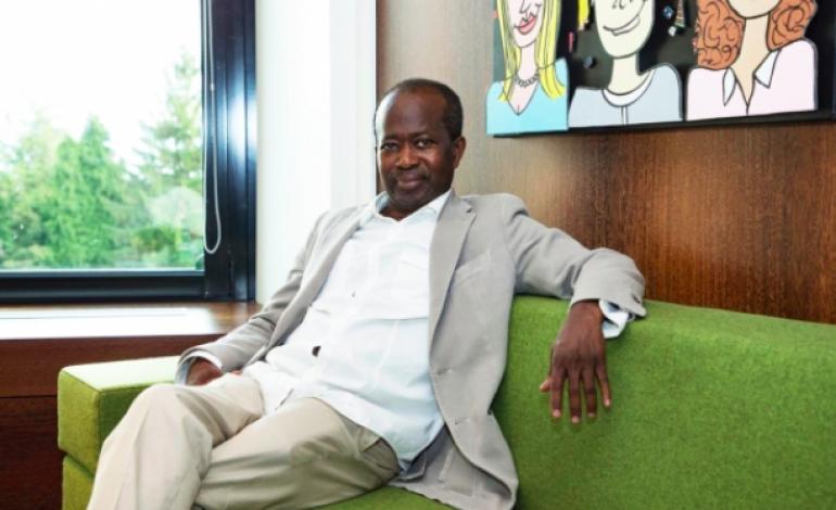 De la question de la dette – Par Mamadou Diagna Ndiaye