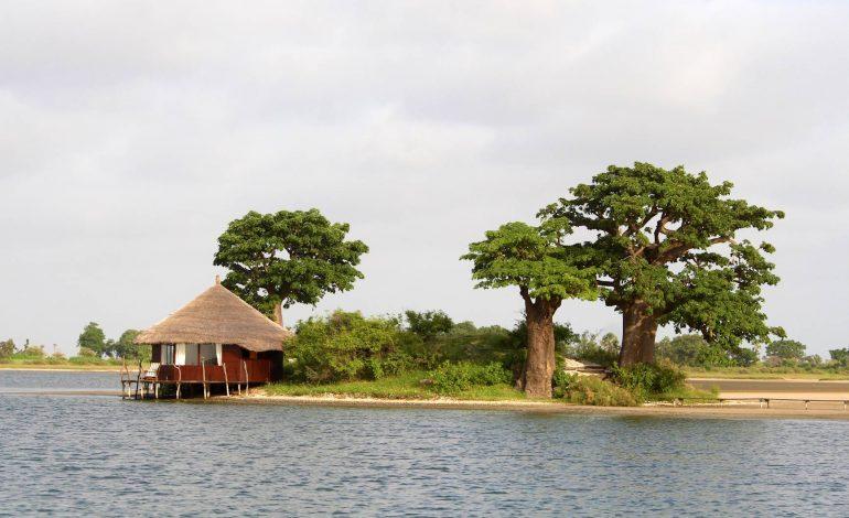 Près de 4 milliards FCFA pour les acteurs du pôle touristique du Sine-Saloum affectés par la pandémie du coronavirus