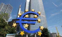 La France reçoit jeudi 19 août un premier versement de 5,1 milliards d'euros au titre du plan de relance européen