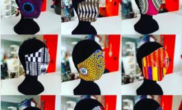 En mode confinement, les fashion tendances déchirent la toile
