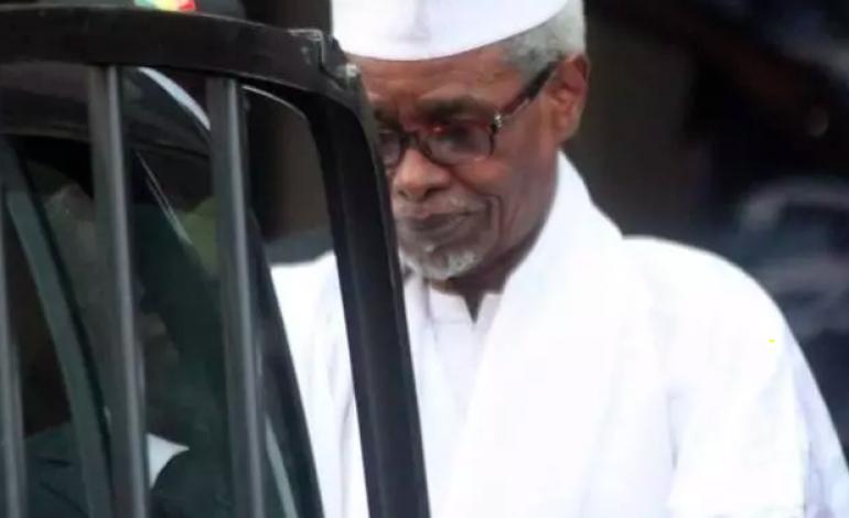 Mort de Hissène Habré: La responsabilité de Macky Sall engagée