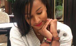 Affaire Hiba Thiam: Voisins et anciens camarades de classe évoquent une brave jeune femme