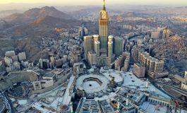 Le Hajj fermé aux étrangers cette année pour cause de coronavirus