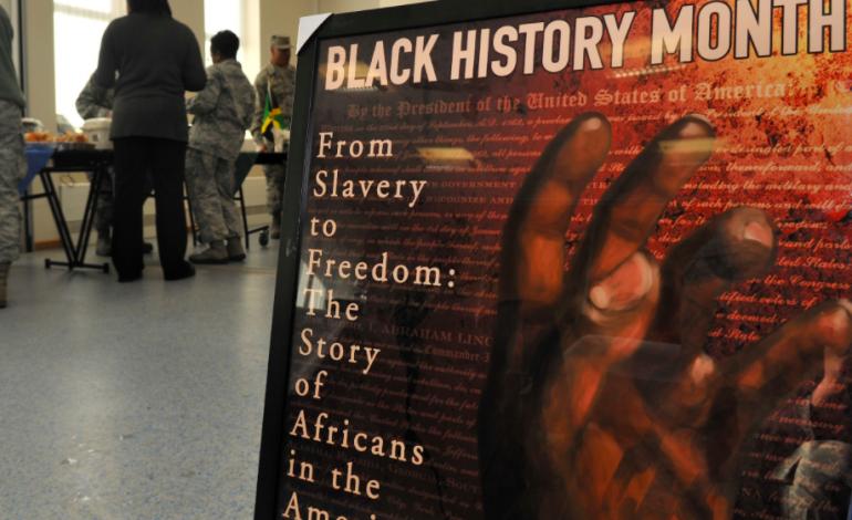 L'ONU appelle à «éradiquer le racisme» au 1er Jour international des afro-descendants