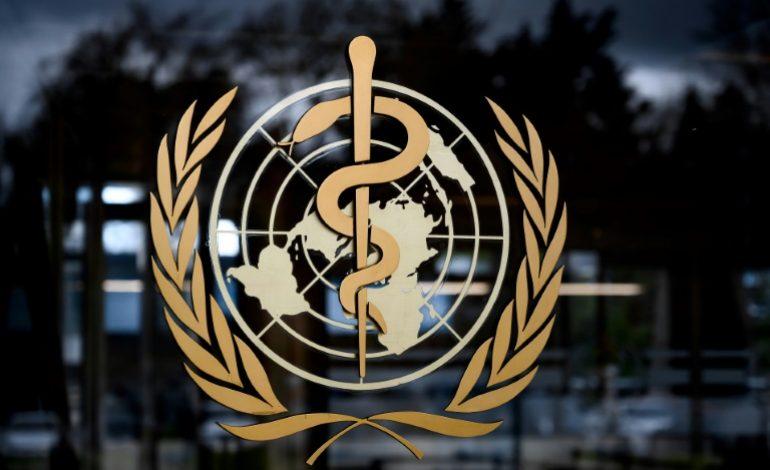 La faim dans le monde s'aggrave, sombres perspectives en 2020, selon l'ONU