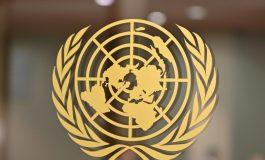 """Dans un monde replié à  cause du coronavirus, quelle place pour la """"coopération internationale""""?"""