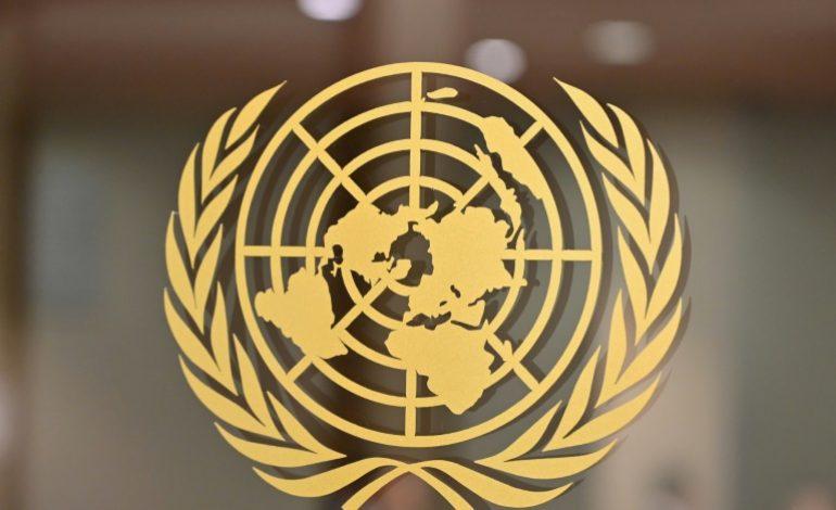 L'ONU est favorable à une «justice réparatrice» pour les descendants des victimes de l'esclavage et du colonialisme