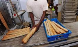 De nouvelles règles pour la distribution de pain au Sénégal