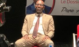 A l'attention du « Président » du Conseil Constitutionnel, Papa Oumar SAKHO - Par Seybani Sougou