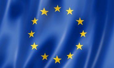L'Union Européenne sanctionne huit responsables iraniens pour la répression des manifestations en 2019