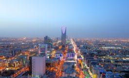 L'Arabie Saoudite lève les restrictions imposées aux commerces malgré un rebond des contaminations