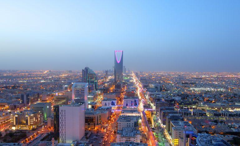 L'Iran et l'Arabie Saoudite ont abouti à de «sérieux progrès» sur le dossier sécuritaire du Golfe