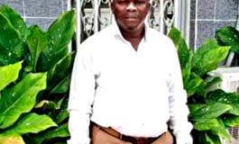 Abu Abu Koroma, ministre Sierra Leonnais suspendu pour avoir menacé de briser les jambes d'opposants