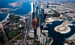 Abu Dhabi impose une interdiction d'entrée et de sortie pendant une semaine