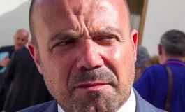 Antonio Candela, le coordinateur sicilien de la lutte contre le coronavirus arrêté pour corruption