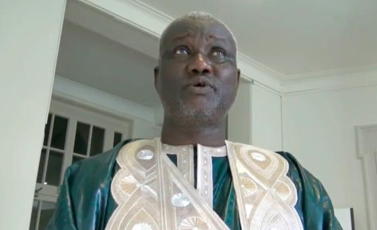 Les impératifs écologiques de l'annulation de la dette extérieure des pays Africains – Par Ibrahima Baba Sall