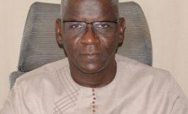 Le groupe de Mamadou Thierno Talla va lancer un nouveau quotidien économique, l'Info