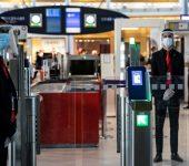 Levée des restrictions d'entrée au Sénégal pour les citoyens des pays membres de l'Union Européenne (UE)
