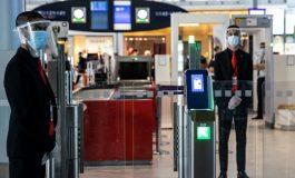 Plusieurs aéroports européens risquent de manquer d'argent si le trafic aérien ne redémarre pas