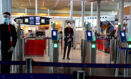 L'Etat Sénégalais bloque la cession des activités aéroportuaires d'Amarante à Sécuricom